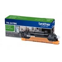 Brother Toner TN247BK, črn, 3.000 strani (BTN247BK)