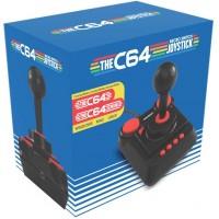 JOYSTICK THE C64 USB