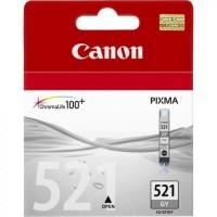 Canon CLI-521 GY (BS2937B001AA)