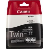 Canon PGI-525 PGBK Twin Pack (BS4529B006AA)