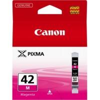 Canon CLI-42 M (BS6386B001AA)