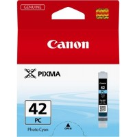 Canon CLI-42 PC (BS6388B001AA)