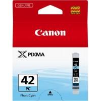 Canon CLI-42 PC (BS6388B001AA)