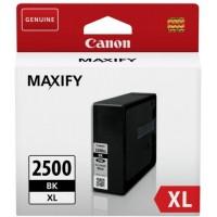 Canon PGI-2500XL B Črna kartuša (BS9254B001AA)