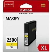 Canon PGI-2500XL Y Yellow kartuša (BS9267B001AA)