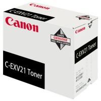 Canon C-EXV21 B toner (C-EXV21K)