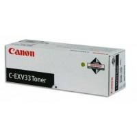 Canon C-EXV33 toner (C-EXV33)