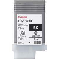 Canon PFI-102 B kartuša (CF0895B001AAQ)