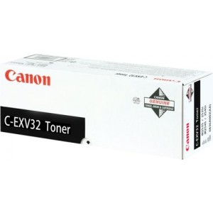 Canon C-EXV32 toner (CF2786B002AA)