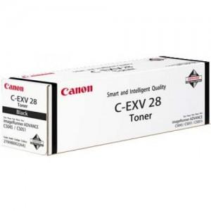 Canon C-EXV28 B toner (CF2789B002AA)