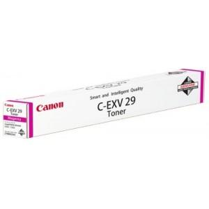Canon C-EXV29 M toner (CF2798B002AA)