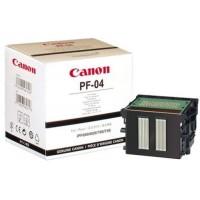 Canon glava PF-04 (CF3630B001AA)
