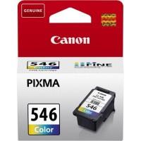 Canon kartuša CL-546 colour (CL-546)