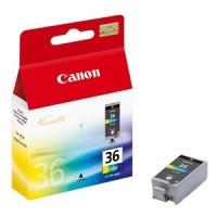Canon CLI-36 color kartuša (CLI-36)