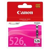 Canon CLI-526 M magenta kartuša (CLI-526M)