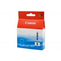 Canon CLI-8C cyan kartuša (CLI-8C)
