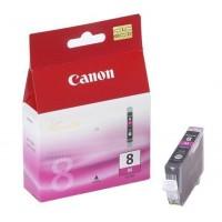 Canon CLI-8M magenta kartuša (CLI-8M)