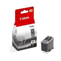 Canon PG-37 black kartuša (PG-37)