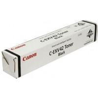 Canon C-EXV42 toner (6908B002AA)