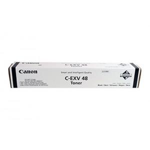 Canon C-EXV48 B toner (CF9106B002AA)