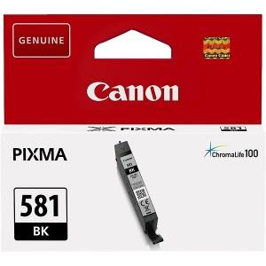 Canon CLI-581 BK črna kartuša (2106C001AA)