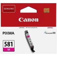 Canon CLI-581 M magenta kartuša (2104C001AA)