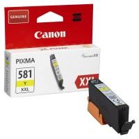 Canon CLI-581 XXL Y rumena kartuša (1997C001AA)