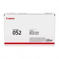 Canon CRG-052 toner (2199C002AA)