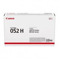 Canon CRG-052H toner (2200C002AA)