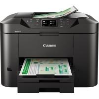 Canon MAXIFY MB2750 mf inkjet naprava (CH0958C009AA)