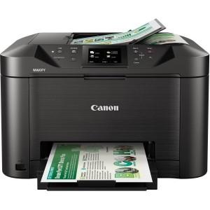 Canon MAXIFY MB5150 mf inkjet naprava (CH0960C009AA)