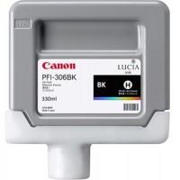 Canon PFI-306 B kartuša, 330ml (CF6657B001AA)