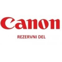 Canon PRINT HEAD PF-06 (2352C001AA)