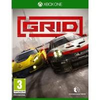 GRID - Day One Edition (Xone)
