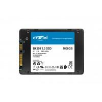 SSD 1TB 2.5