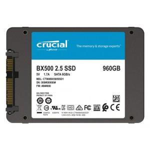 SSD 960GB 2.5