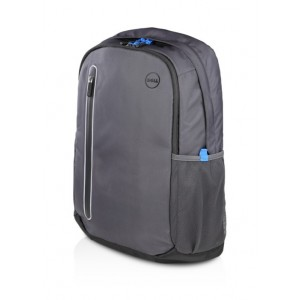 Dell Urban Backpack 15 - Nahrbtnik (DLACT002)