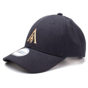 DIFUZED ASSASSIN'S CREED ODYSSEY - ODYSSEY LOGO CURVED BILL CAP