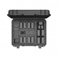 DJI Inspire 2 Part 49 Battery Station (For TB50)