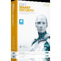 Smart Security BOX, Eset