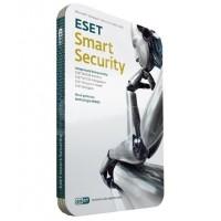 Smart Security OEM, Eset