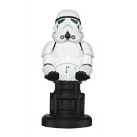 PODSTAVEK CABLE GUY - STAR WARS:STORM TROOPER