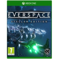 Everspace - Stellar Edition (Xbox One)