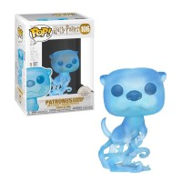 FUNKO POP HARRY POTTER – PATRONUS (HERMIONE)
