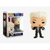 FUNKO POP! ROCKS BILLY IDOL