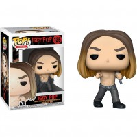 FUNKO POP! ROCKS: IGGY - POP IGGY
