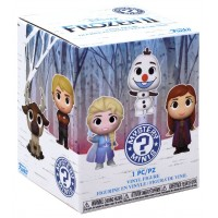 Figura FUNKO MM: FROZEN 2 - VARIOUS