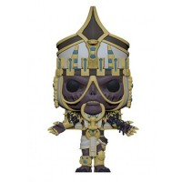 Figura FUNKO POP GAMES: GUILD WARS 2 -JOKO