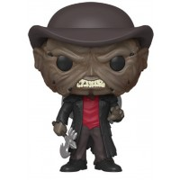 Figura FUNKO POP MOVIES: JEEPERS CREEPERS -THE CREEPER