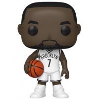 Figura FUNKO POP NBA: NETS - KEVIN DURANT